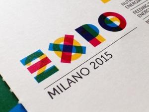biglietto-per-expo-milano-2015-header