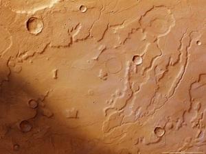 Acidalia-Planitia-Tempe-Tera-Marte