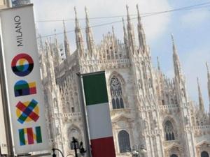 il-logo-di-expo-2015-e-il-duomo-di-milano