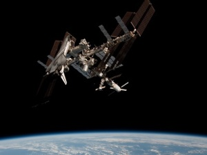 iss027e036701-rd
