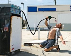 prezzo-petrolio-crescita-economica