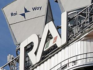 Rai antenne tv